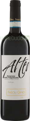 Amarone Alteo